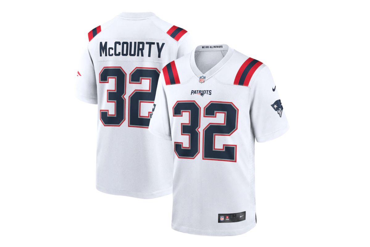 Order the new Patriots uniforms here! - Pats Pulpit