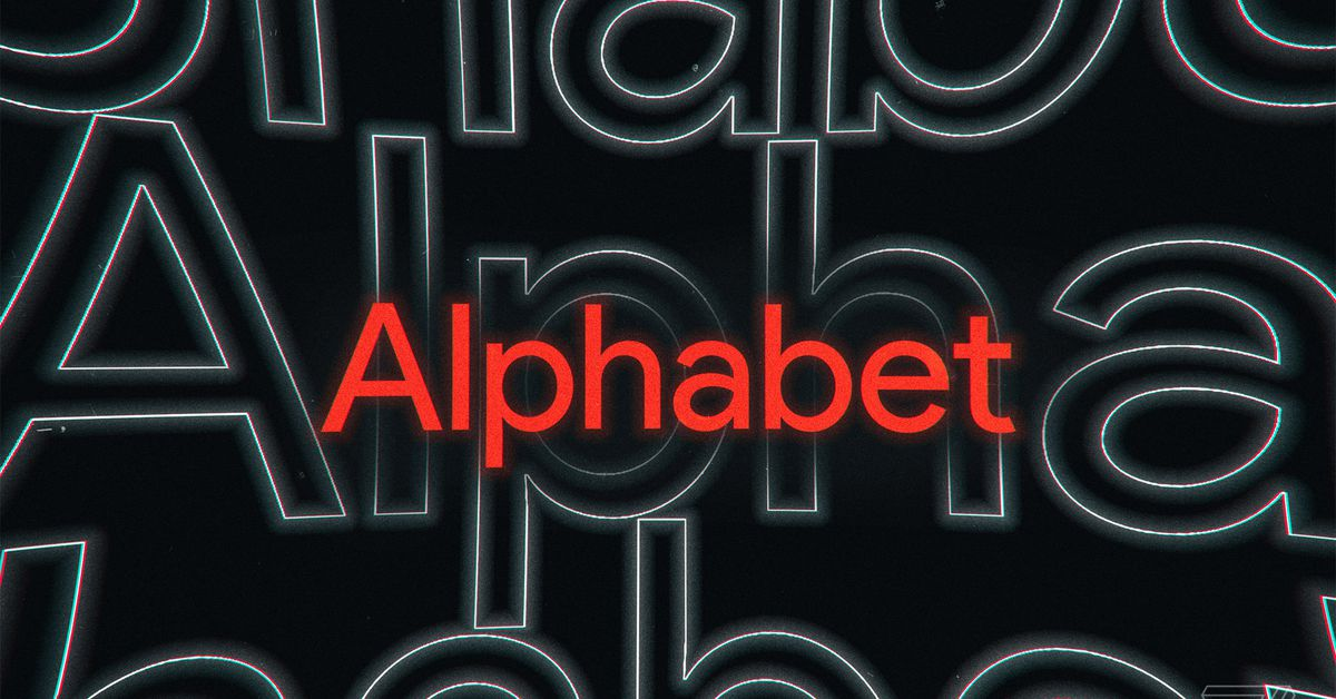 Alphabets Experimental Investments In The Future Continue To Cost