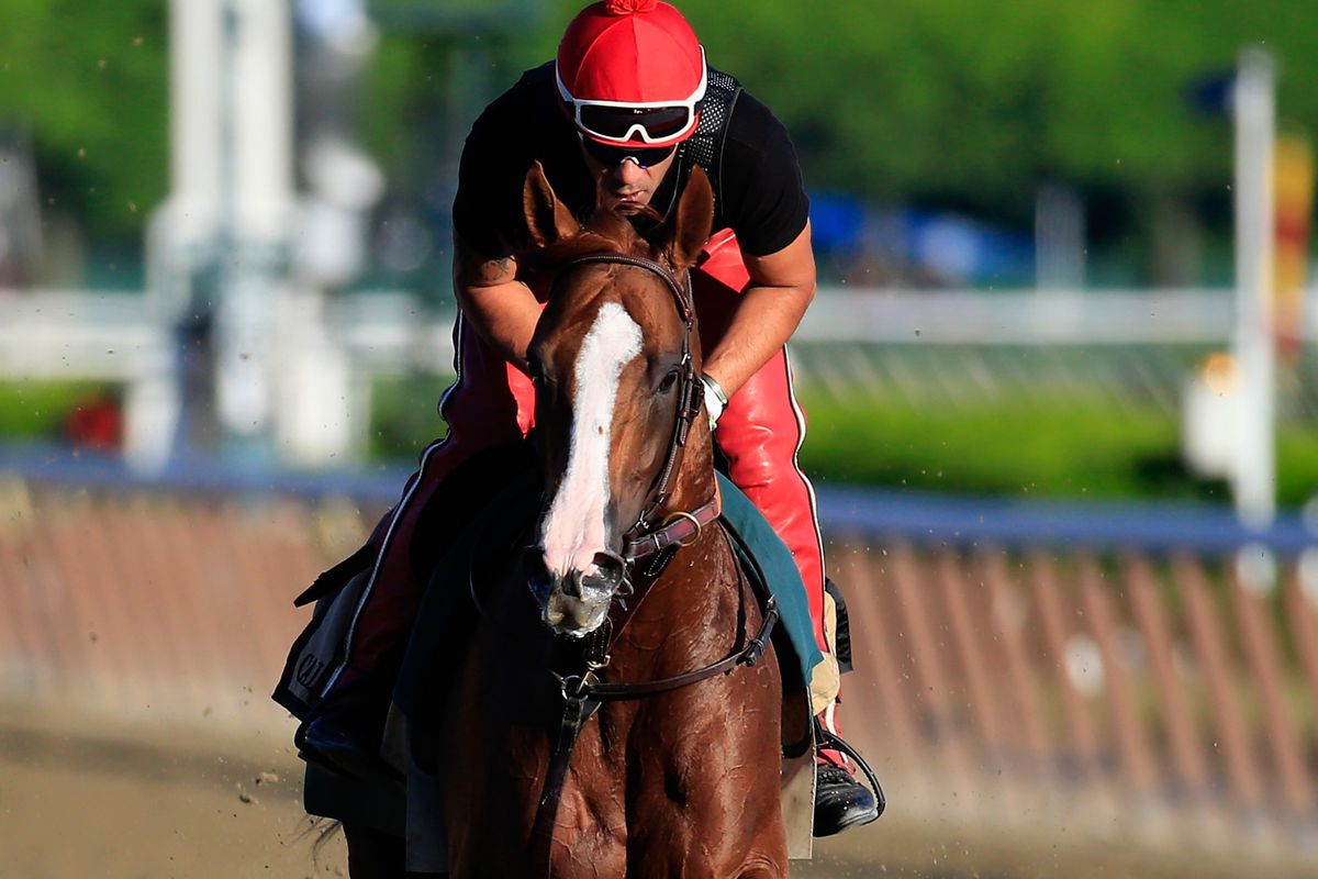 California chrome betting odds inside track betting san andreas map images