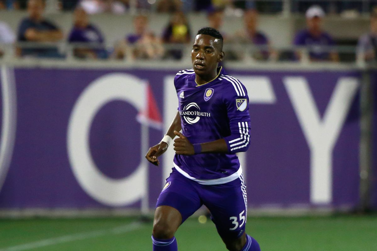 Will Rochez see action tonight for OCB?