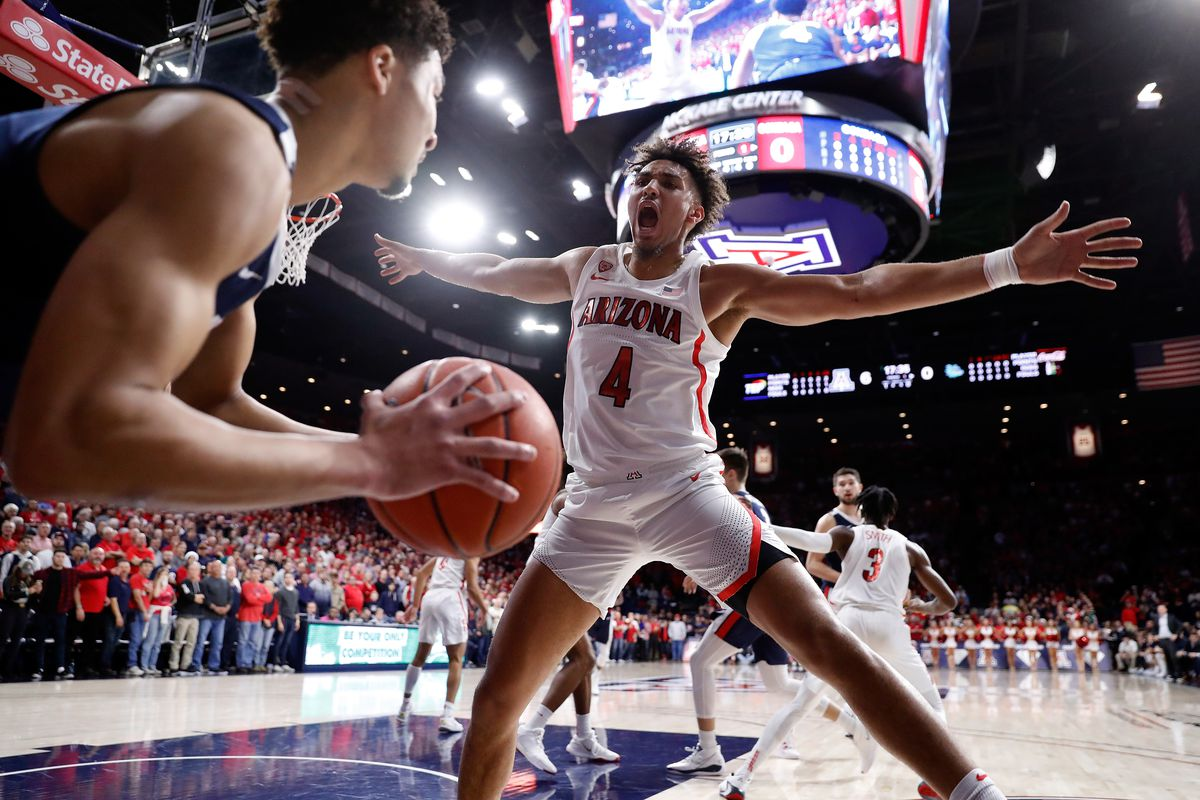 arizona-st-johns-basketball-game-thread-live-chat-time-tv-channel-live-stream-odds-how-to-watch
