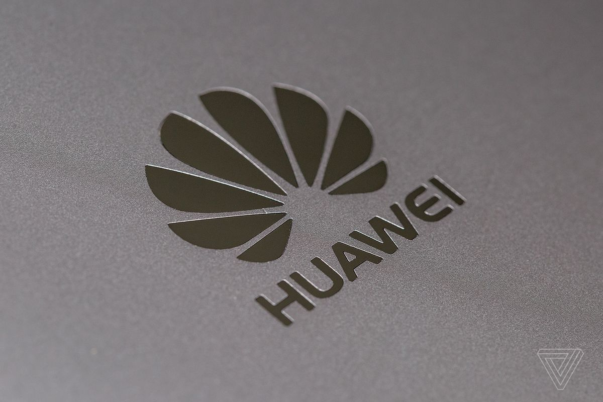 Huawei can keep sending software updates to phones for three
