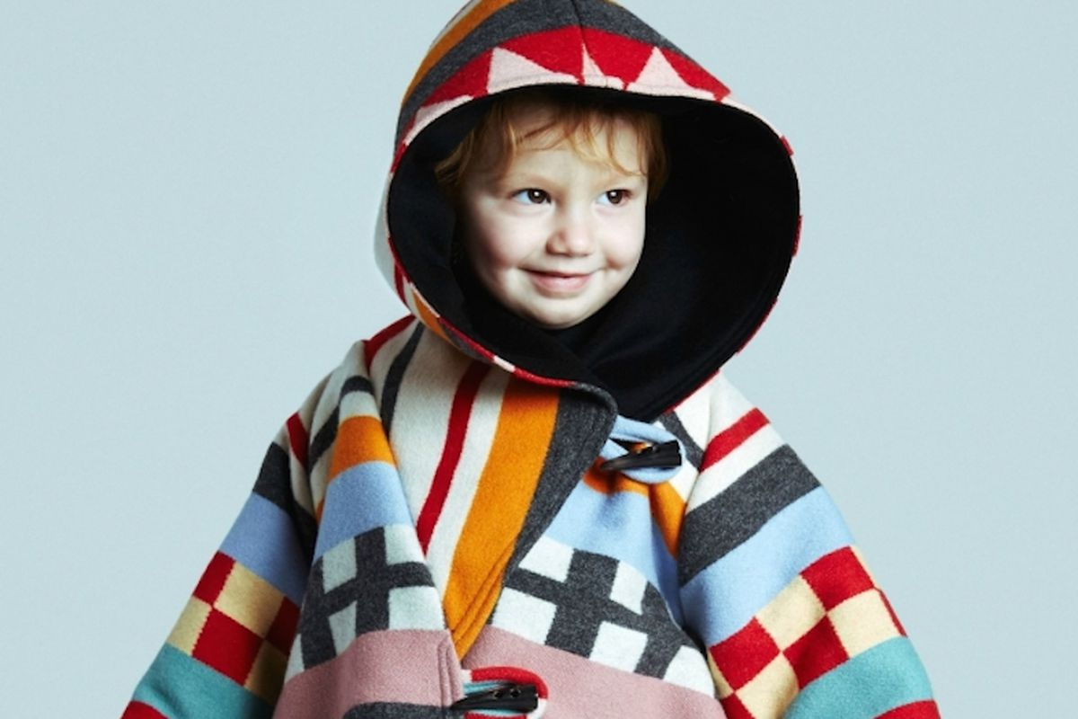 "<a href=""http://www.lindseythornburg.com/shop/shop-children/Kids_Tamiami_Trail_Cloak"">Lindsey Thornburg</a>"