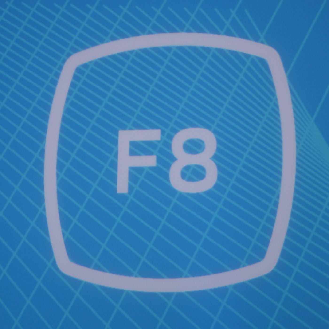 Facebook S Messenger Platform Will Let You Download Apps Message Businesses The Verge