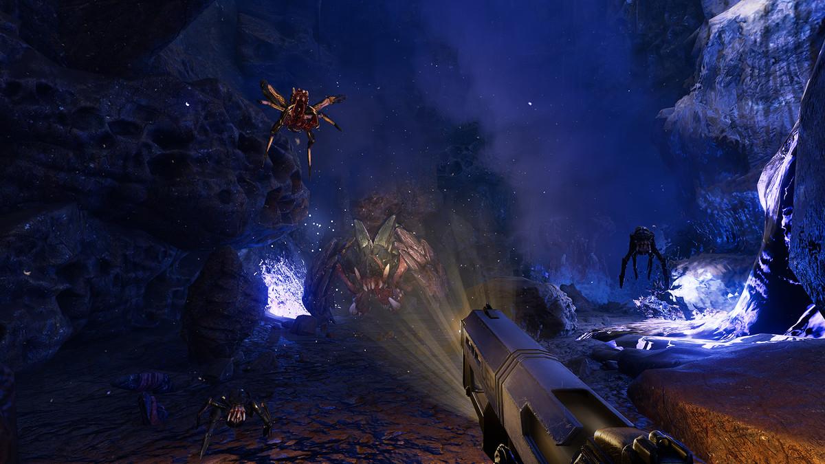 PlayStation VR可以成为虚拟现实所等待的吗?
