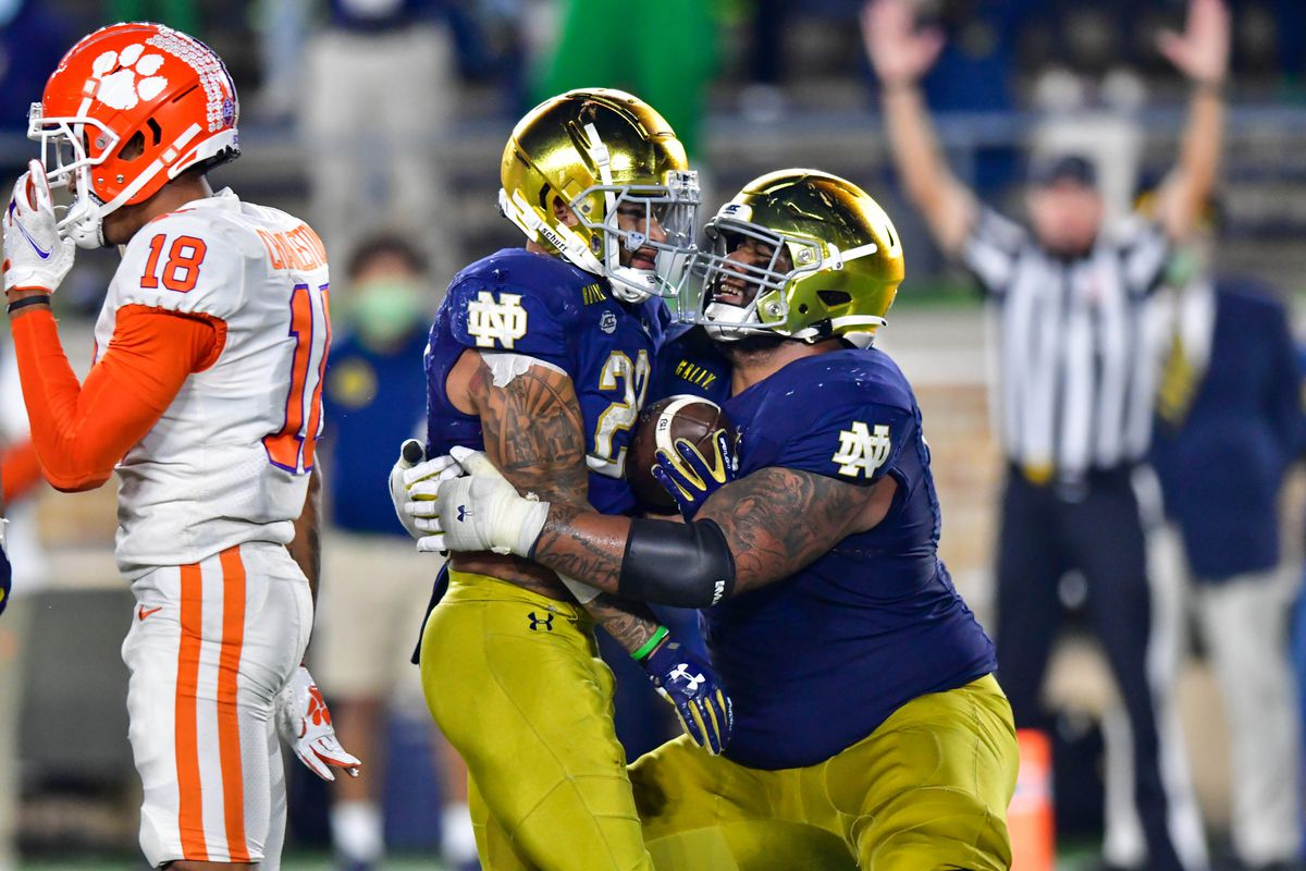 Inside college football betting betting on mma