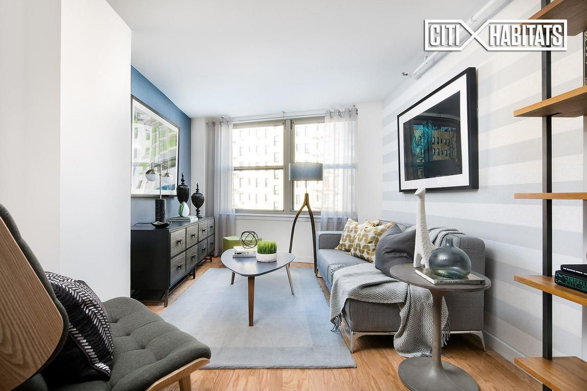 New York rent comparison: What $2,500 gets you - Curbed NY
