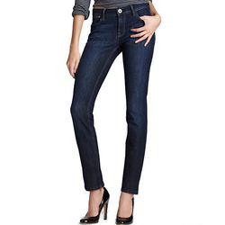 "<b>Curvy:</b> <b>DL1961</b> Coco Curvy Fit, <a href=""http://www1.bloomingdales.com/shop/product/dl1961-jeans-coco-curvy-fit-in-solo-wash?ID=634744&CategoryID=2911#fn=spp%3D54%26ppp%3D96%26sp%3D1%26rid%3D%26spc%3D57items found%26cm_kws%3Ddl1961 "">$168</a>"