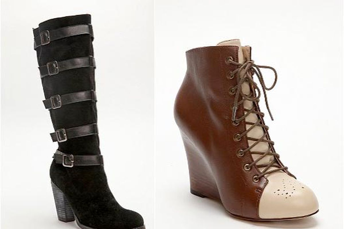 """Images via <a href=""""http://www.urbanoutfitters.com/urban/catalog/category.jsp?popId=WOMENS&amp;navAction=poppushpush&amp;isSortBy=true&amp;navCount=3&amp;pushId=WOMENS_SHOPBYBRAND&amp;id=W_APP_BRANDS_SEAOFSHOES"""">Urban Outfitters</a>"""