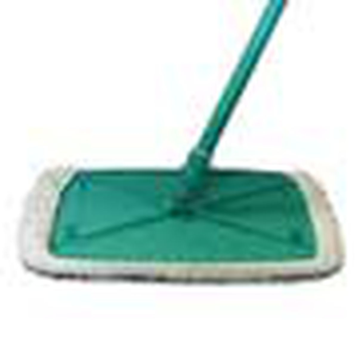 terry cloth mop