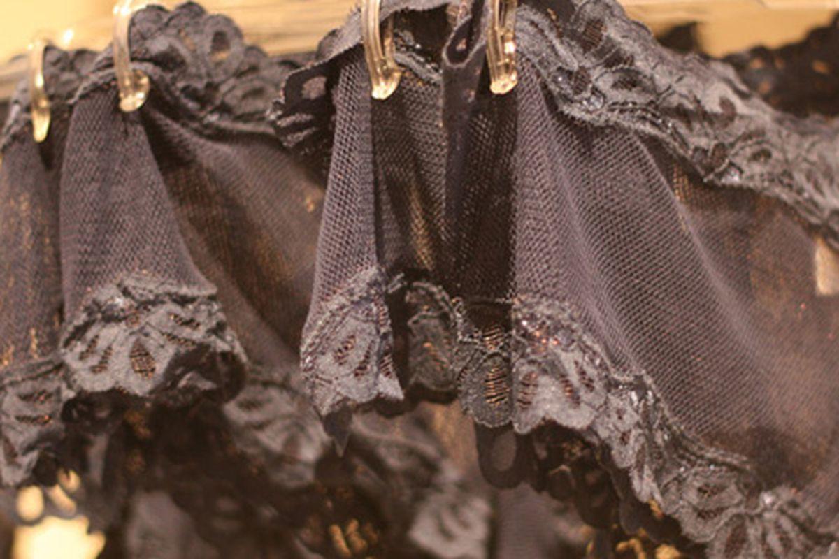 "Custom-made Epy lingerie via <a href=""http://www.flickr.com/photos/31418704@N02/4013756663/in/pool-rackedny%22"">cherrypatter</a>/Racked Flickr Pool"
