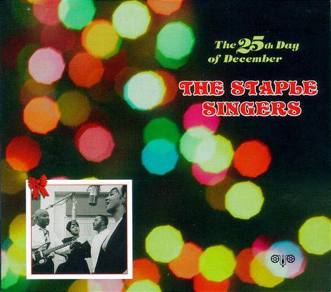 New CDs spark holiday spirit - Deseret News