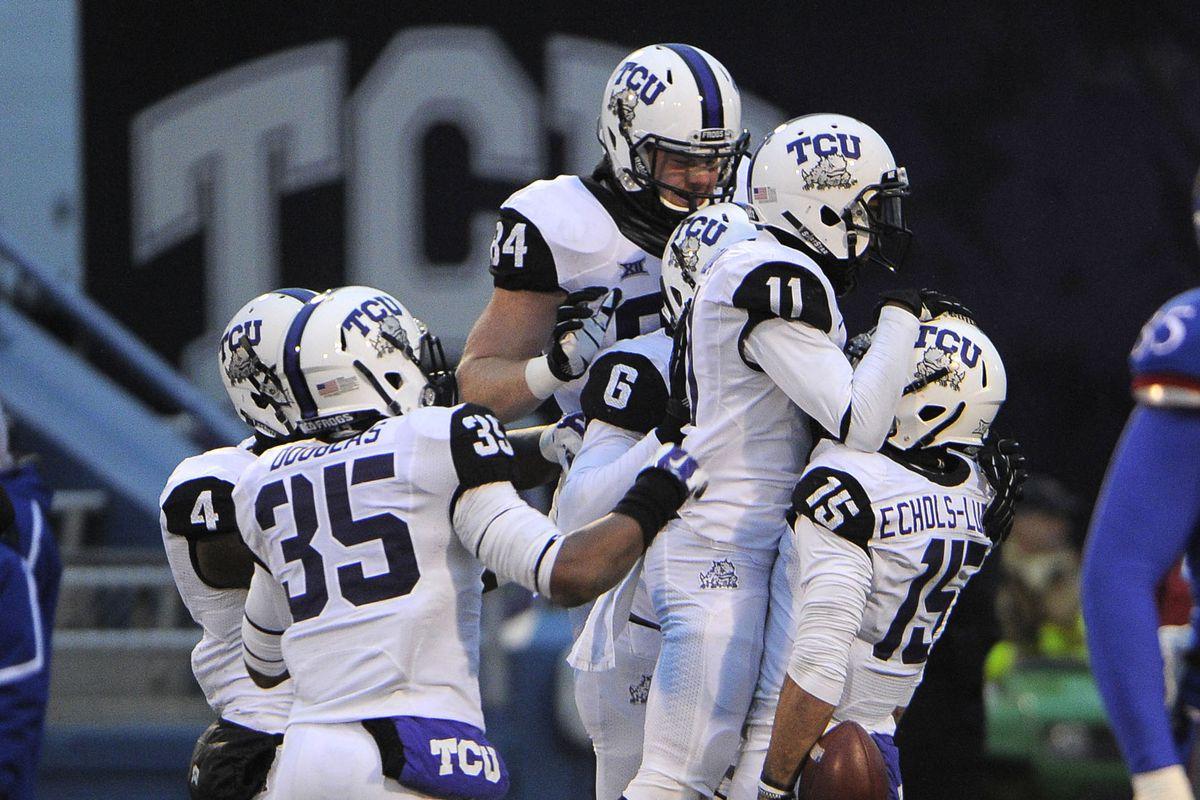 2014 College Football Tv Schedule Week 14 How To Watch