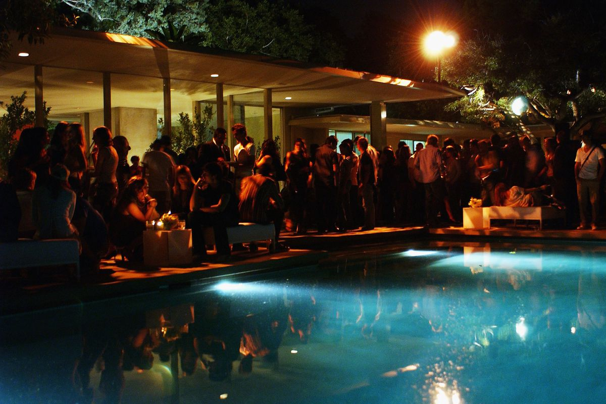 la s party house crackdown approved by city council curbed la