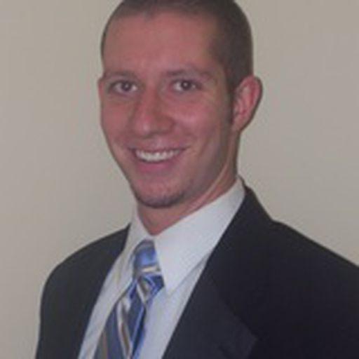 Ryan Durling
