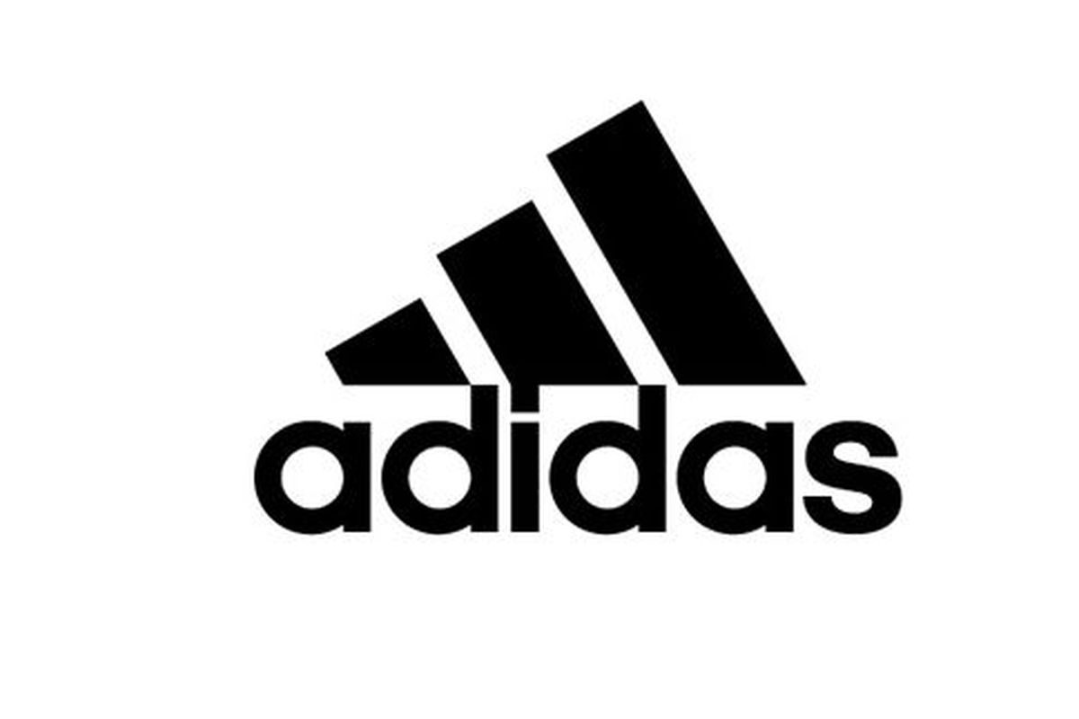 Leeds United Confirm Five Year Kit Deal With Adidas Through It All Together
