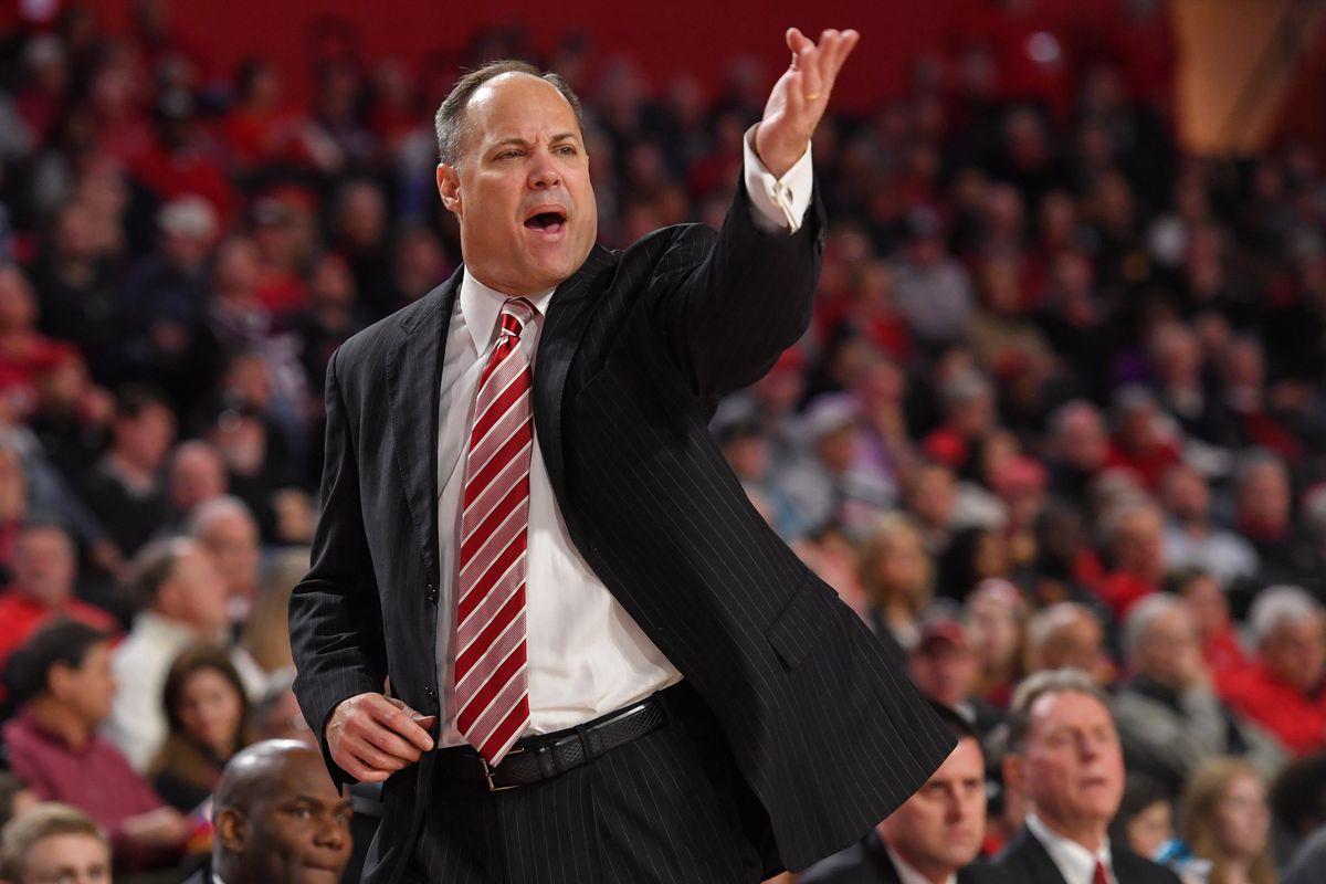 NCAA Basketball: Texas A&M at Georgia