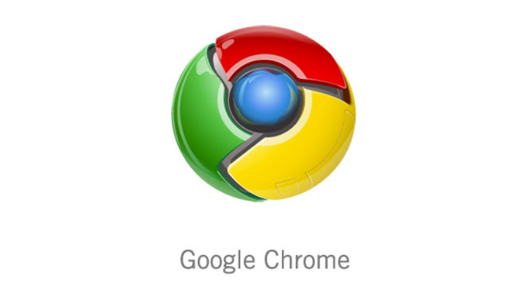 Google's Chrome browser is now 10 years old - The Verge