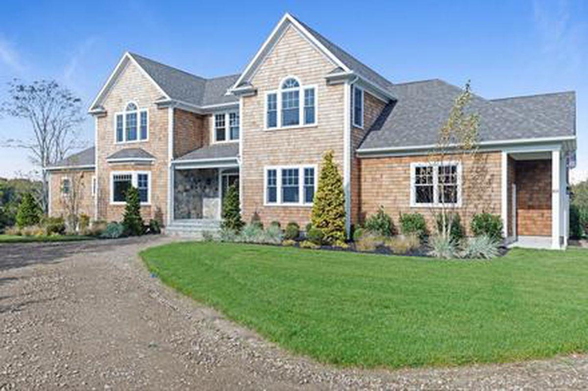 Hamptons open houses this week: Waterfront properties - Curbed Hamptons