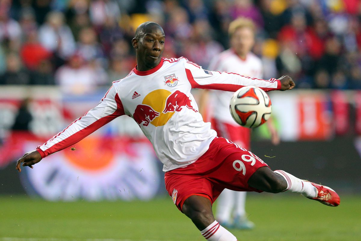 Who's down with BWP? Everyone but MLS, it would seem.