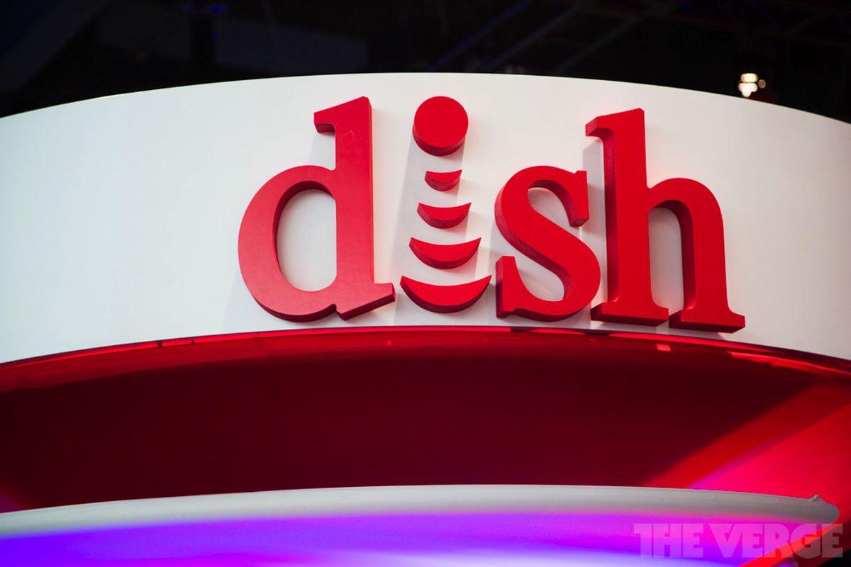 Dish CES 2013 stock 2 1020