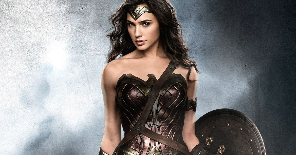 Warner Bros. fast-tracking Wonder Woman 3 with Patty Jenkins and Gal Gadot on board
