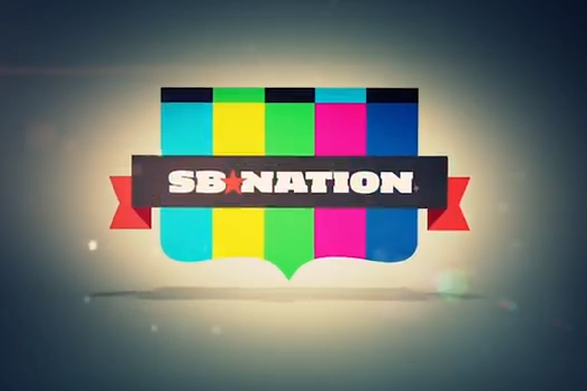 sb nation tv bars