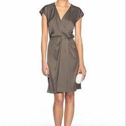 "<a href= ""http://www.dvfsamplesale.com/Akari%20Dress/D4170861R11,default,pd.html?dwvar_D4170861R11_color=FIREC&start=5&preselectsize=yes&cgid=dresses"">Akari Dress</a>. Was $375, Now $187.50"