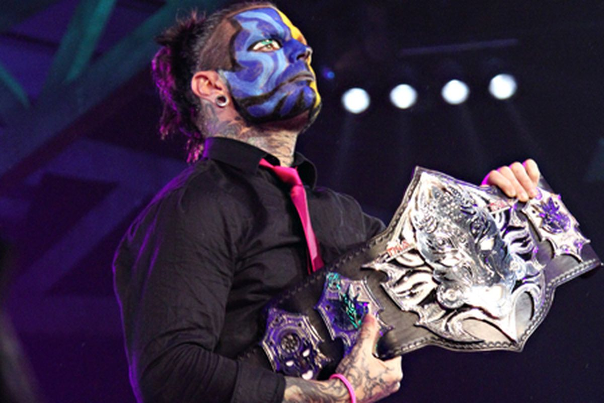 a history of professional wrestling The most notable foreign countries that have a rich history in professional  wrestling are mexico and japan luchadores, the common name for mexican  wrestlers.