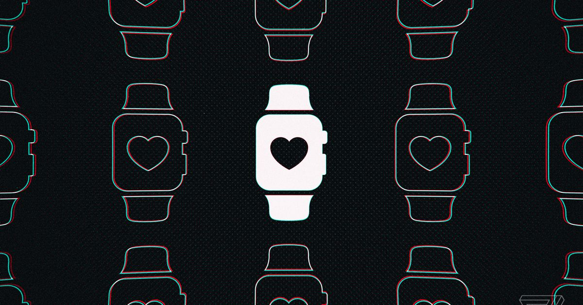 Data from health apps offers opportunities and obstacles to researchers