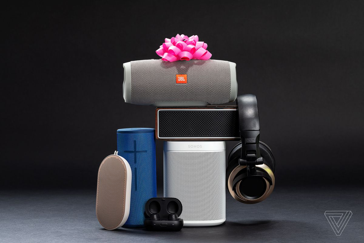 a14df9327d5 Holiday gift ideas  the best tech deals for your last minute ...