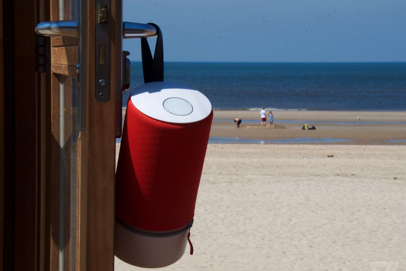 libratone s affordable zipp and zipp mini speakers now support airplay 2