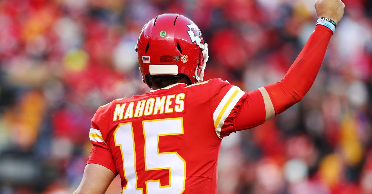 Super Bowl Betting Preview: Chiefs currently a 1-point favorite over the 49ers