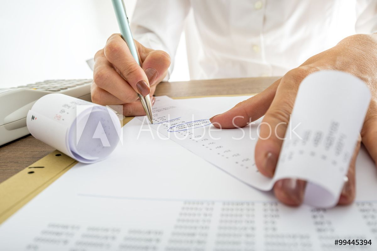 Michelle Singletary advises on how to improve your 2019 tax returns.