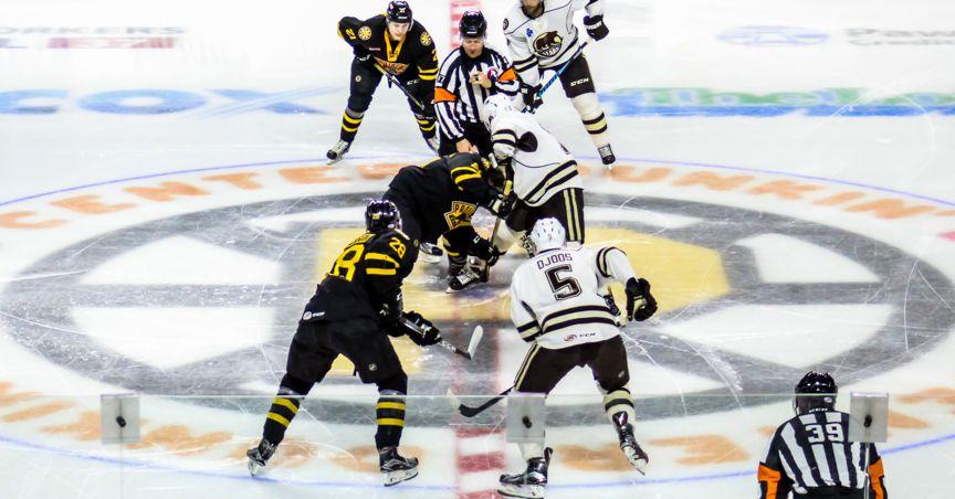 Providence_bruins_playoffs_hershey_bears_40