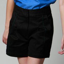 City Shorts (Originally $127, Now $36.80)