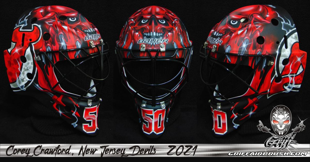 Ditd Open Post 12 16 20 A New Mask Edition All About The Jersey