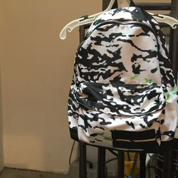 Tim Coppens Glory Backpack ($112)