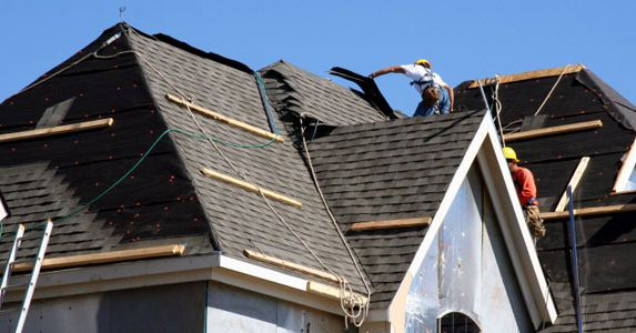 Roofing Questions 31 Of Your Top