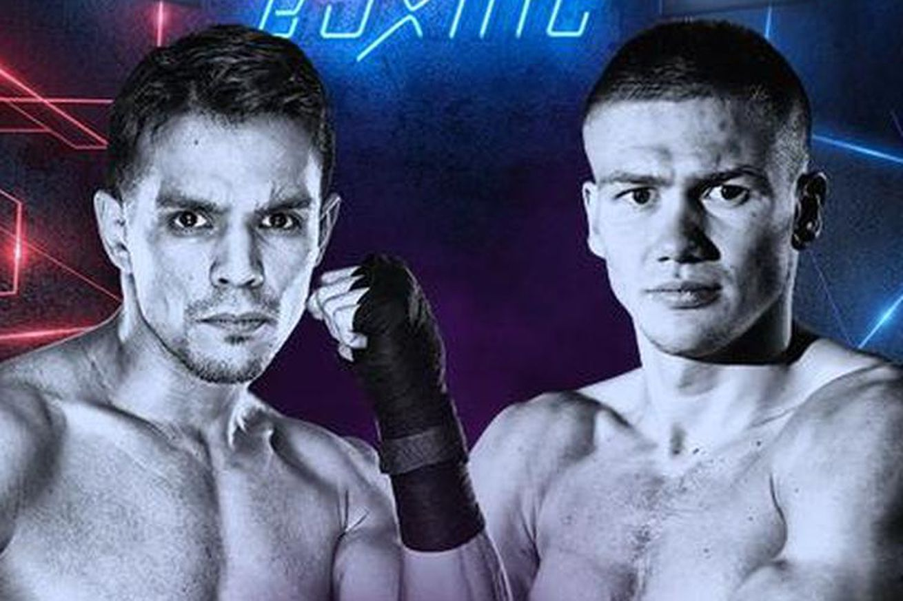 top rank zepeda vs baranchyk 800x1280fit.0 - Boxing TV schedule for Sept. 30-Oct. 4