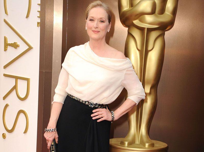 Meryl-Streep_2015_02
