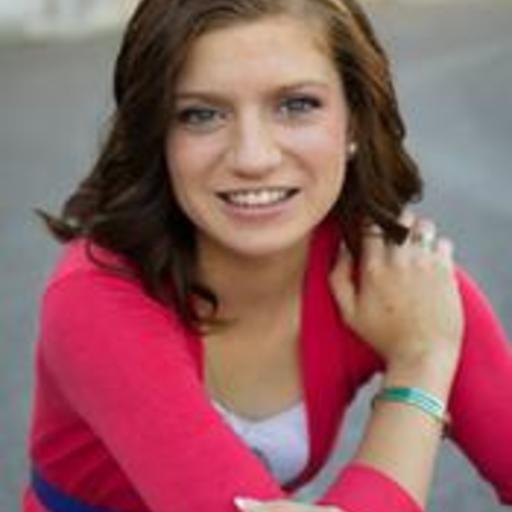 Brooke Facer