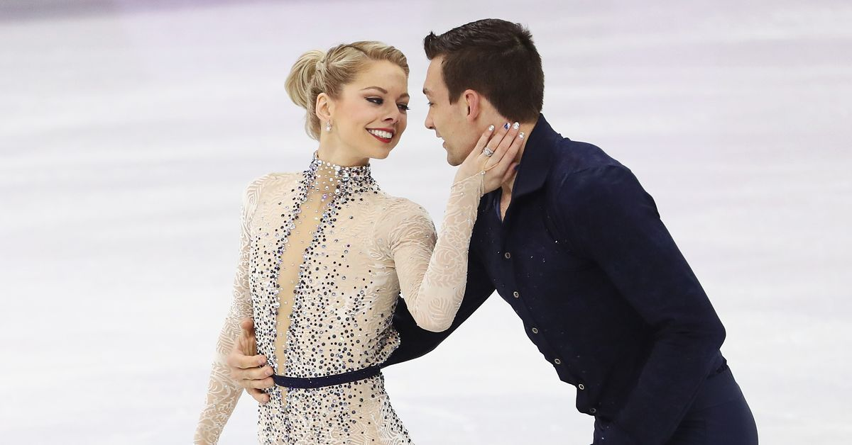 Dec 2018. But the best way to really get to know each other on a first date is to do something together, be it falling with style in the middle of an ice rink or.