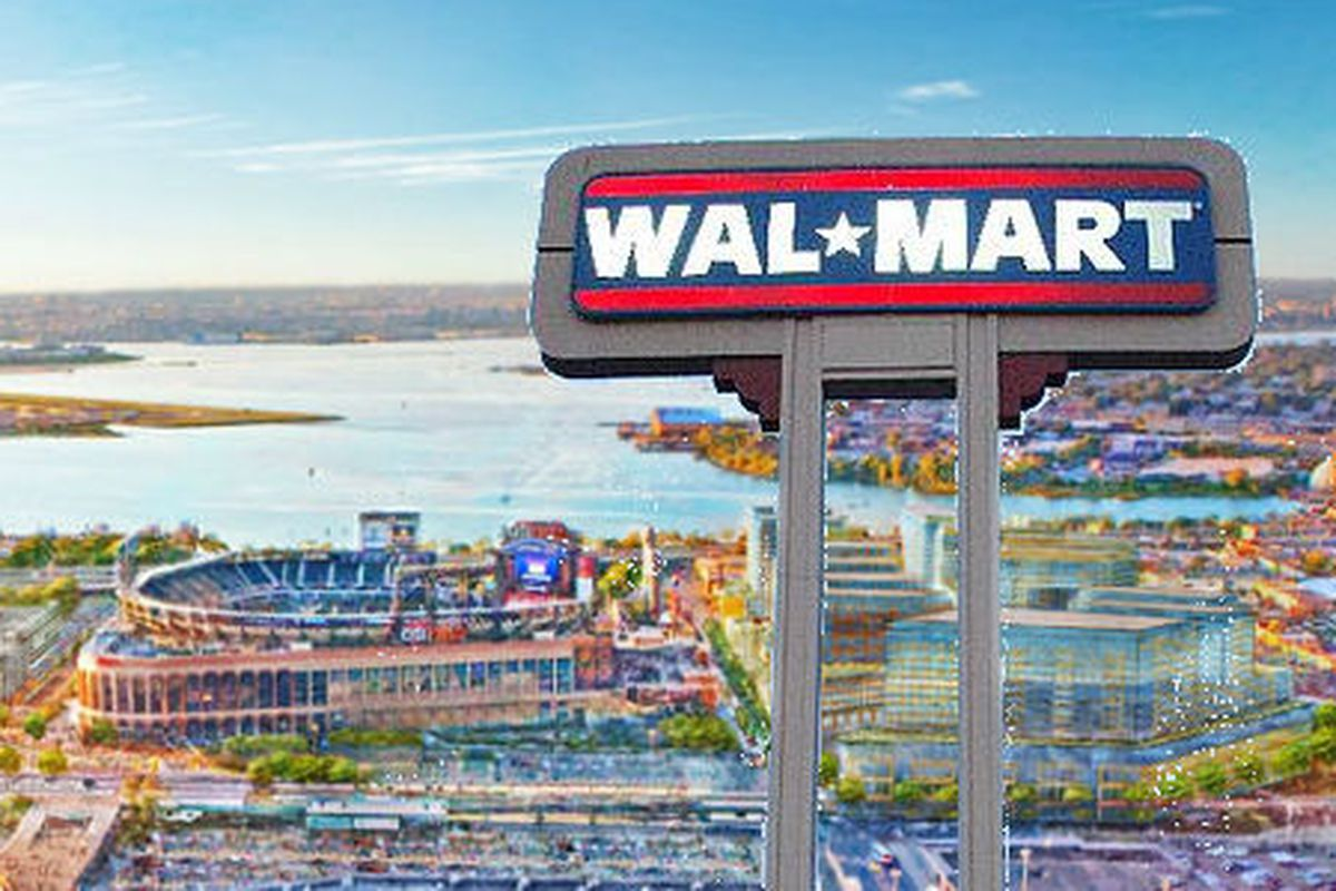 """Willets Point rendering via <a href=""""http://www.crainsnewyork.com/article/20120614/REAL_ESTATE/120619940"""">Crain's New York Business</a>"""