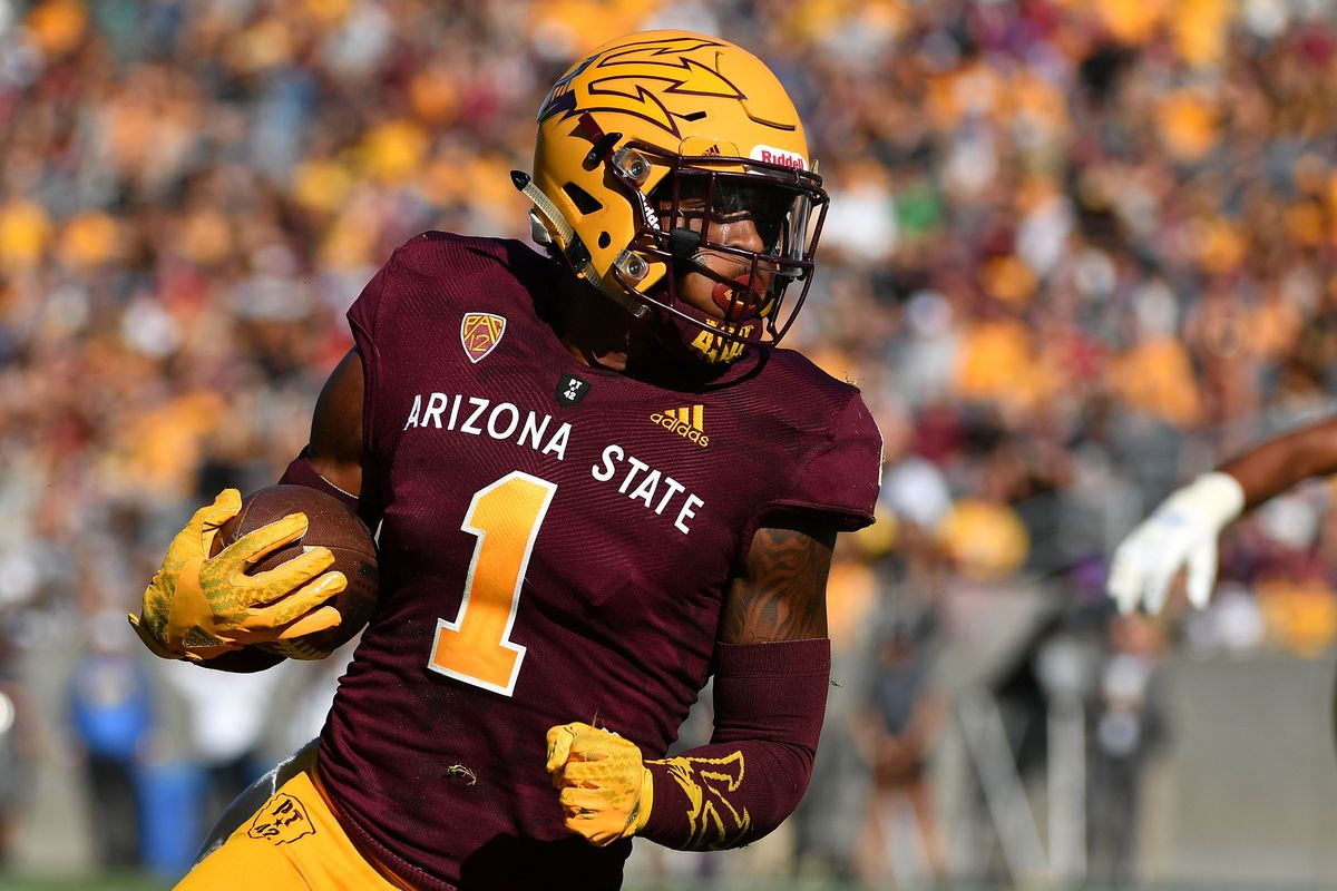 24c22a9f7 Three round 2019 NFL Mock Draft - Revenge of the Birds