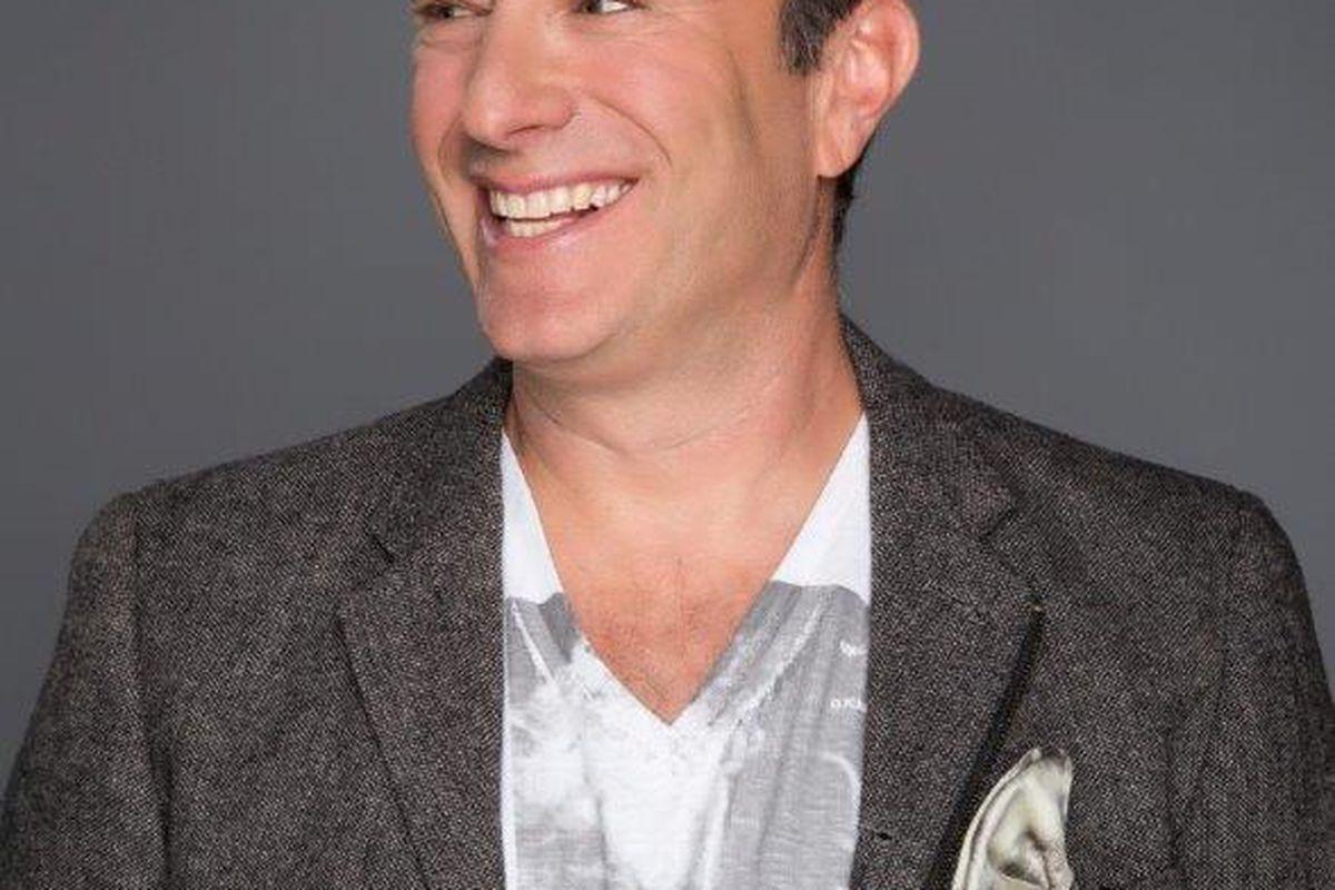 Bruce Bromberg