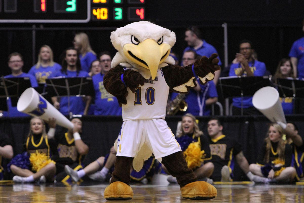 COLLEGE BASKETBALL: MAR 02 OVC Championship - Murray State v Morehead State
