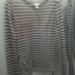 Boy shirt, $112.50