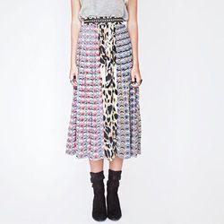 "Driggs Maxi, <a href=""http://www.pixiemarket.com/driggs-maxi-skirt.html"">$69</a> at Pixie Market"