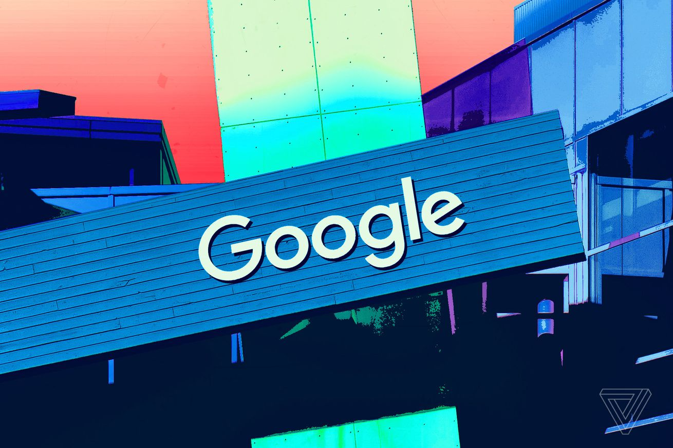 The Google memo: how an engineer's manifesto caused a diversity uproar